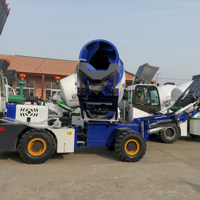 Laizhou LuZun Machinery system |Laizhou LuZun Machinery CMS